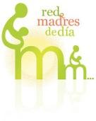 Asociación Red Madres de Día
